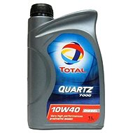 TOTAL QUARTZ DIESEL 7000 10W40 - 1 liter