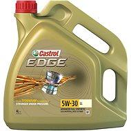 Castrol EDGE 5W-30 LL TITANIUM FST 4 lt