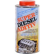 An additive to diesel VIF (winter) 500 ml