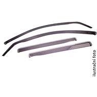 Blowing for VW Golf V 5-two. 04- htb