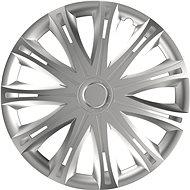 """VERSACO Spark silver 15"""" 4ks"""