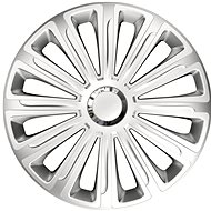 """Versace Trend RC silver 14 """""""