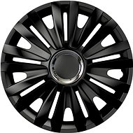 "VERSACO Royal RC black 13"" 4ks - Poklice na kola"