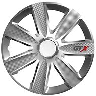 """Versace GTX Carbon silver 13 """""""