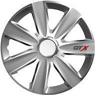 """Versace GTX Carbon silver 16 """" - Pokrievka"""