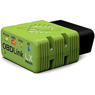 Diagnosis OBDLink LX Bluetooth + E program TouchScan - 3 years warranty |