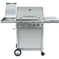 G21 California BBQ Premium Line - Grill