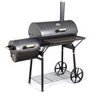 G21 big BBQ - Grill