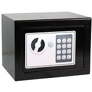 G21 Digital safe