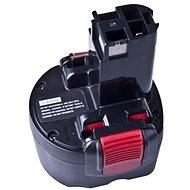 AVACOM pro Bosch BAT048/BAT100