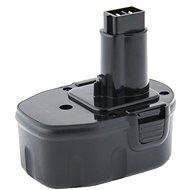 AVACOM pro Dewalt DE9094 - Náhradní baterie
