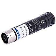 AVACOM pro Black & Decker VP100 - Náhradní baterie