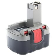 AVACOM pro Bosch BAT040 - Náhradní baterie