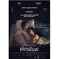 Paterson - Film k online zhlédnutí