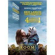 Room - Film k online zhlédnutí