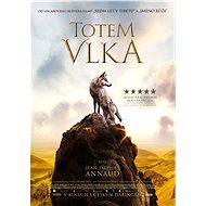 Totem vlka - Film k online zhlédnutí