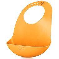 Philips AVENT Podbradník oranžový
