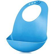 Philips AVENT Podbradník modrý