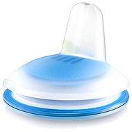 Philips AVENT Náhradní hubička, modrá - Pítko