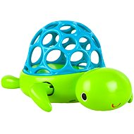 Oball H2O Wind'n Swim ™ Turtle - Water Toy