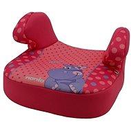 Nania Dream+ Hippo 15-36 kg