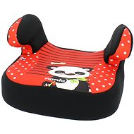 Nania Dream 15-36 kg - panda - Booster Seat
