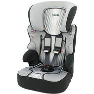 NaN Belin SP Pop 9-36 kg - Schwarz - Autositz
