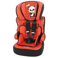 Nania BeLine SP 9-36 kg - red panda - Car Seat