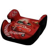 Nania Topo Comfort Cars 15 - 36 kg