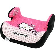 Nani Topo Comfort Hello Kitty First 15-36 kg in 2015 - Car Seat