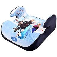 Nania Topo Comfort Frozen 15 - 36 Kg