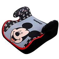 Nania Topo Comfort Mickey 15-36 Kg