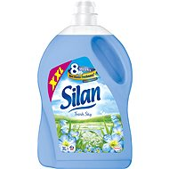 SILAN Fresh Sky 3 l concentrate