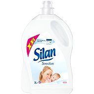 Sensitive SILAN 3 l, concentrate