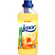 Lenor Summer 1975 ml