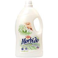 Morbid ammorbidente Emotion 4000 ml