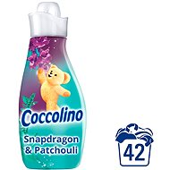 Coccolino Creations Snapdragon & Patchouli 1500 ml