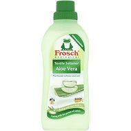 FROSCH EKO hypoalergenní aviváž Aloe Vera 0,75 l