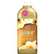 Lenor Gold Orchid 1.5 l
