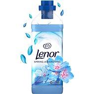 LENOR Spring Awakening 1,9 l (63 praní)
