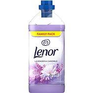 Lenor Moonlight Harmony 1,9 l