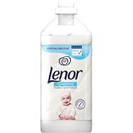 LENOR Gentle Touch 1,9 l (63 praní)