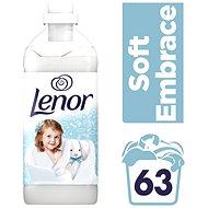 Lenor Soft Embrance 1,9 l