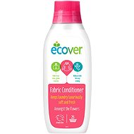 ECOVER 750 ml Flower Flavors (25 Washing)