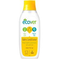 ECOVER 750 ml (25 wash)