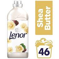 LENOR Shea Butter 1380 ml (46 praní)