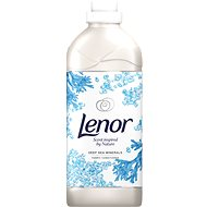 LENOR Deep Sea Minerals 1380 ml (46 praní)
