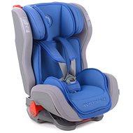 Avionaut EVOLVAIR - grau / blau - Autositz
