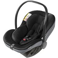 Avionaut ULTRALITE - Berlin Black + Isofix base - Car Seat