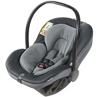 Avionaut ULTRALITE - London Grey + Isofix Base